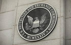 Everyone is looking for a way to make money on the testimonial page on the site is loaded with so many positive reviews about bitcoin era. Sec Begins Review Of Wisdomtree Bitcoin Etf As Active Applications Hit 8