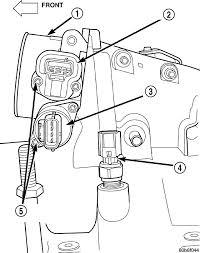 v8 jeep grand cherokee wiring diagram on v8 images free download 1994 Jeep Grand Cherokee Wiring Diagram v8 jeep grand cherokee wiring diagram 8 volkswagen golf wiring diagram 1994 jeep grand cherokee laredo fuse diagram 1994 jeep grand cherokee radio wiring diagram