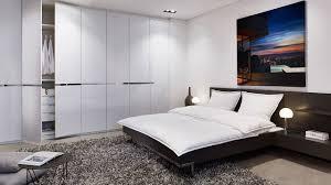 Schlafzimmer Und Möbel Für Den Schlafraum Thelen Drifte