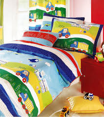 transportation bedding twin. Beautiful Transportation Transportation Bedding In Twin Or XL Single By MyveraLinen On E
