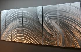 metal wall art panels outdoor gorgeous outdoor decorative metal wall panels decorative metal wall art  on panel wall art review with metal wall art panels outdoor gorgeous outdoor decorative metal wall