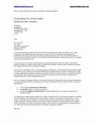 Complaint Letters Examples Poor Service New Template Letter Plaint