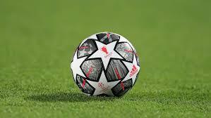 We would like to show you a description here but the site won't allow us. Die Internationalen Pressestimmen Zur Super League Kicker