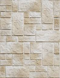 Small Picture Best 20 Exterior wall tiles ideas on Pinterest Mosaic tile art