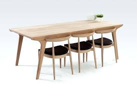 danish dining table danish dining table chairs recherche google danish round extendable dining table