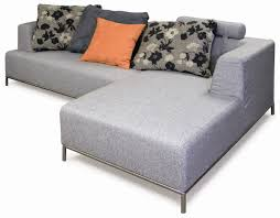 Couches With Beds Inside Living Room Jennifer Convertible Sofa Carlyle Convertibles