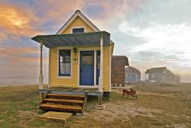 Small Picture 65 Best Tiny Houses 2017 Small House Pictures Plans