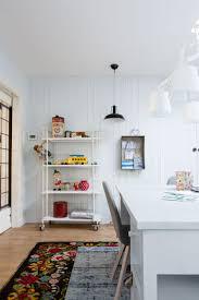 Home Decor Inspiratie Aardig Vtwonen Wanddecoratie