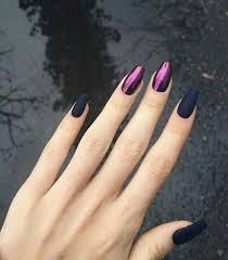 Wow These Nails Beauty Nápady Na Nechty Nechty A Pekné Nechty