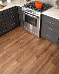 Laminate Flooring From Costco | Harmonics Laminate Flooring Reviews |  Unilin Laminate Flooring Reviews. Simple Installation ...