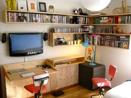 dual use furniture. timu0027s dual use home office u2014 the perfect workspace contest 2010 furniture a