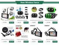 2020 High Quality <b>800m</b> Remote Dog Training Collar <b>Rechargeable</b> ...