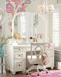 turquoise and white furniture see more love the paisley type thing on the wall very colorful and