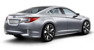 2018 subaru legacy limited. fine 2018 2018 subaru legacy gt turbo concept for subaru legacy limited g