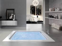 Vasche Da Bagno Con Doccia : Vasche da bagno con box doccia misure standard