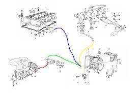 m vacuum diagram