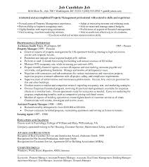 Cover Letter For Assistant Property Manager Inventory Assistant Cover Letter Rileos Com