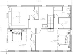house addition plans. House Addition Plans S