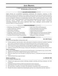 resume leasing agent resume sample template leasing agent resume sample full size