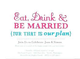 Reception Card Wording In Marathi Invites After Destination Wedding