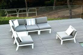 pictures of patio furniture white aluminum patio furniture white aluminium patio furniture images of modern patio