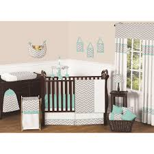 full size of boygirl light twins lewis collections sets clearance elephant for owl baby girl and