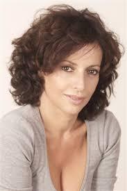 Maria Cristina Fioretti. Share. Posted: 26 settembre 2013 alle 16:55 / by admin / comments (0) · Maria Cristina Fioretti. CLICCA PER CONDIVIDERE - FIORETTI-MARIA-CRISTINA