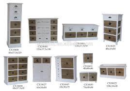 living room furniture names italian manufacturers modern on kitchen hot sale cheap kitchen furniture names8 furniture