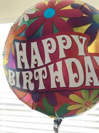 """Alicia Popple on Twitter: """"Another year wiser, another year ..."""