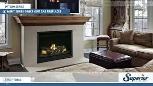 superior direct vent gas fireplace rectangular fire pit wood burning portable free stove suites stone small