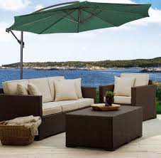 Patio Menu On Cheap Patio Furniture For Fresh Used Teak Patio Used Outdoor Furniture Clearance