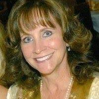 Diane Shockley Phone Number, Address, Public Records | Radaris