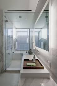 Nonconcept J2 Residence Las Vegas By Assemblage Studio Mid