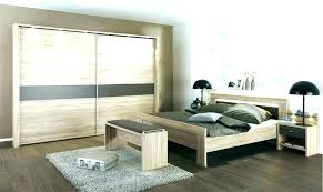 marvelous dark brown and white bedroom – Talank