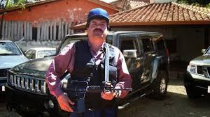 El+Chapo+Guzmán.jpg (1600×897) | Chapo guzmán, El chapo, El chapo guzmán