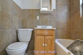 Bathroom Rentals New StreetEasy 48 Graham Avenue In Williamsburg R Sales Rentals
