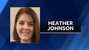 Mills to name Heather Johnson as commissioner of Economic and Community  Development