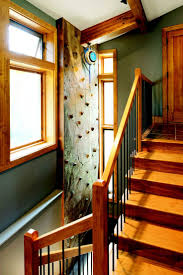 Small Picture Best 25 Home climbing wall ideas on Pinterest Climbing wall