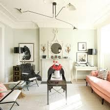 Small Picture Homes Interior Design Dcor DIY and More Vogue Vogue