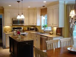 Antique Kitchens Antique Kitchen Island An Excellent Home Design
