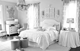 Small Bedroom Chandelier Small Black Chandelier For Bedroom Full Size Of Comely Bright