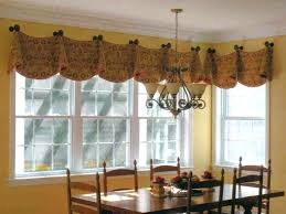 window valances target beautiful kitchen window valances minimalist medium size of valances target living room valances