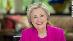 Image result for Image, Hillary Clinton