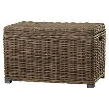 trunk table furniture. Ashmount Trunk Trunk Table Furniture N
