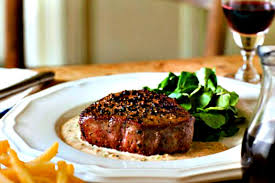homemade montreal steak seasoning blend make your own and bring out the flavor of anything
