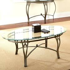 coffee tables at coffee table silver oval glass top coffee table oval living room tables coffee tables