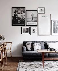 home accessory home decor home furniture rug table pillow sofa living room frame wall decor