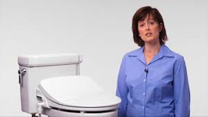 church brand toilet seat. renew \u0026 renewplus - church brand toilet seat