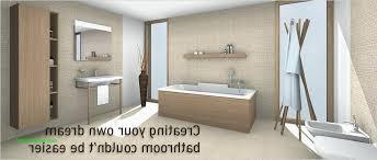 virtual bathroom designer free. Bathroom Designer Online Design Your Own Free Smartness Ideas Planner Intended For Virtual