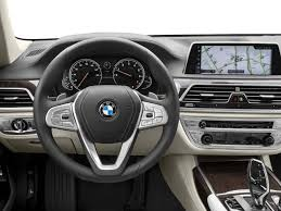2018 bmw 7 series interior.  series 2018 bmw 7 series 750i sedan in raleigh nc  leith cars on bmw series interior